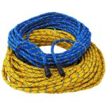 CR-4 ComRope 4 Wire Communications Rope