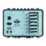 RCL-7A Battery Charger Multi-Charging Station